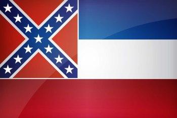 Flag-of-Mississippi-XL