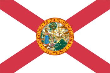 Florida_state_flag